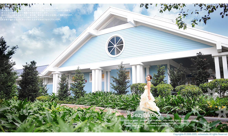迪欣湖的婚紗照 – 前傳 « ♪♪Welcome♪♪: blog.funtimeworkshop.com/迪欣湖的婚紗照-前傳